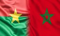 """Sahara marocain: Le Burkina Faso """"encourage"""" les parties à """"maintenir leur engagement"""" dans le cadre des tables rondes"""