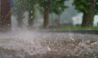 Averses orageuses localement fortes mardi et mercredi dans plusieurs provinces