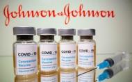 Covid-19 : Une 2ème dose du vaccin Johnson & Johnson équivaut à la 3ème des autres vaccins