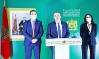 Projet de loi de Finances 2022 : Les principales mesures fiscales et douanières