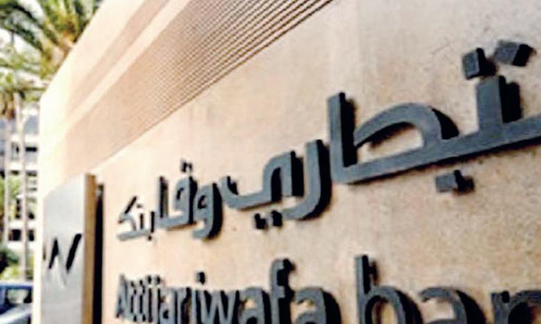 Attijariwafa bank a organisé un webinaire sur la transition énergétique en Afrique.