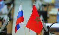 Maroc-Russie : La Commission mixte intergouvernementale tenue prochainement