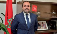 Royal Air Maroc présente sa nouvelle organisation