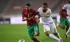 Guinée-Maroc : Les Lions de l'Atlas qualifiés pour les matchs  de barrage des éliminatoires de la Coupe du monde