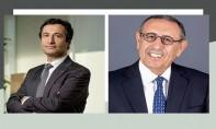 MM. Benchaaboun et Amrani nommés ambassadeurs du Maroc en France et à l'Union européenne