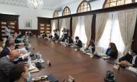 Les préparatifs du projet de Loi de finances 2022 exposés au conseil de gouvernement