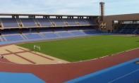 Mondial 2022 : Djibouti maintient le match contre l'Algérie à Marrakech au lieu de l'Egypte