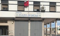 Dakhla : La Direction régionale de la santé condamne les agressions contre le personnel hospitalier
