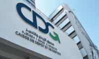 Covid-19 : La CDG adopte le pass vaccinal pour l'accès à ses locaux