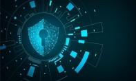 Cybersécurité : Ineos Cyberforce lance une palette de solutions destinées aux entreprises