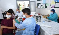 Covid-19 : le Comité scientifique et technique de la vaccination renforce la veille de l'évolution du variant Delta+