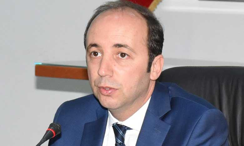 Ph.Kartouch