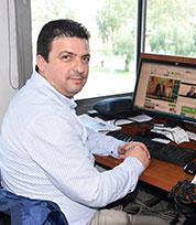 Moncef Ben Hayoun