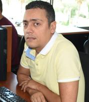 Abdelhafid Marzak
