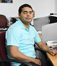 محمد أجي