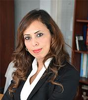 Mounia Senhaji