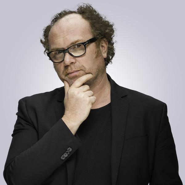 Franck Mathiau