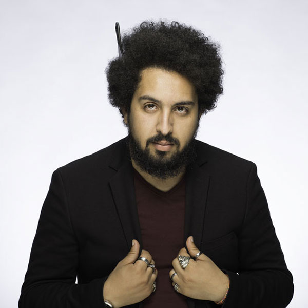 Anas Bougataya