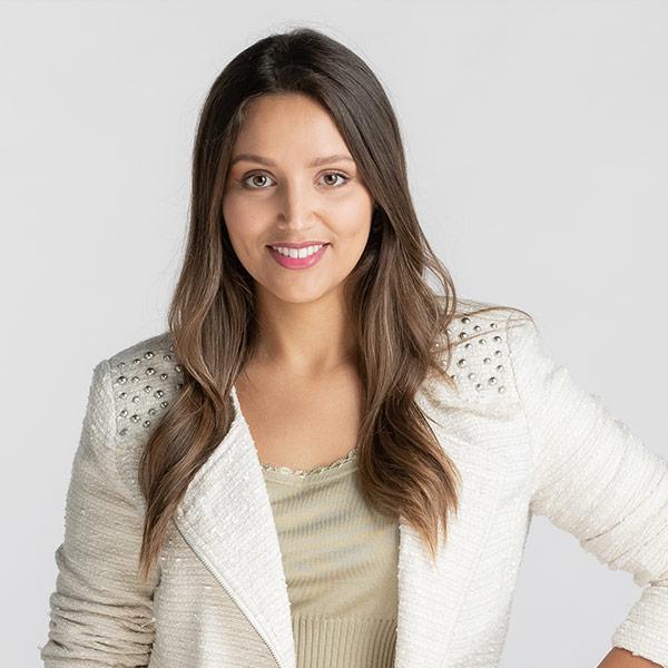 Salima Marzak