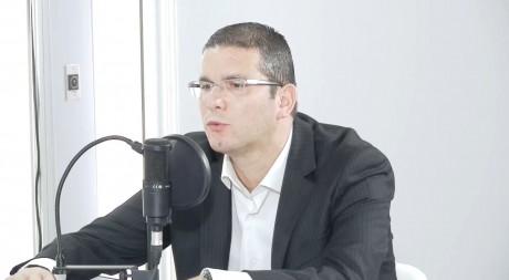 Cravate Club spécial Vente et achat d'entreprises au Maroc avec Maître Jad Aboulachbal