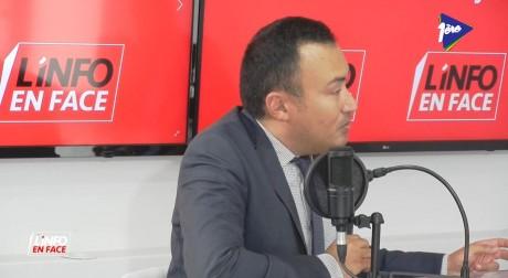 Amine Diouri : Il faut régler la question sur les délais de paiement