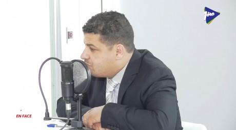 Loi de Finance 2019, un dur exercice pour M. Benchaâboun