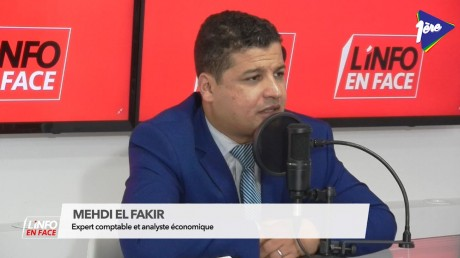 Info en Face : Le PLF 2019 sous la loupe