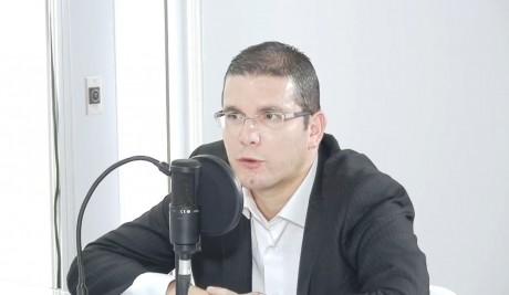 """Cravate Club """"Donation et Succession d'entreprises au Maroc"""" avec Maître Jad Aboulachbal"""