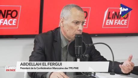 Confédération Marocaine des TPE-PME et patronat : quelle relation?