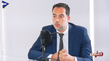 Cravate Club Licenciement disciplinaire avec Maître Zakaria Mrini