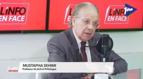 Fête du travail : l'analyse de Mustapha Sehimi