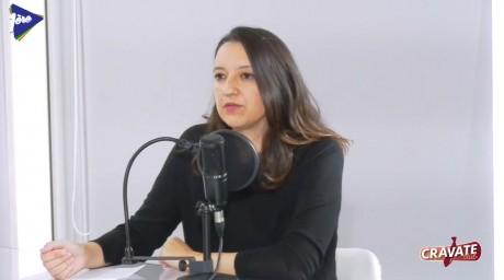 Cravate Club : Salariés étrangers au Maroc avec Maître Lina Fassi Fihri, LPA CGR