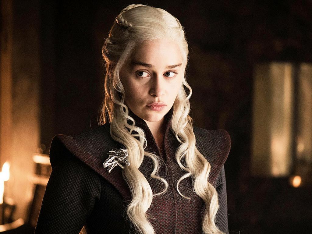 Game of Thrones : on peut maintenant parier sur qui va régner sur Westeros.