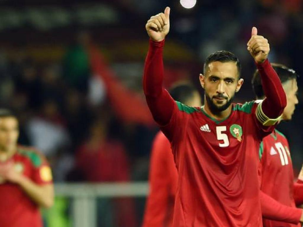 Maroc-Iran, un match politiquement tendu