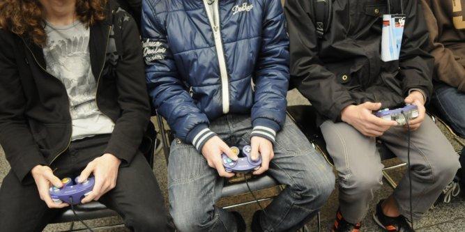 L'addiction aux jeux vidéo est devenue officiellement une maladie