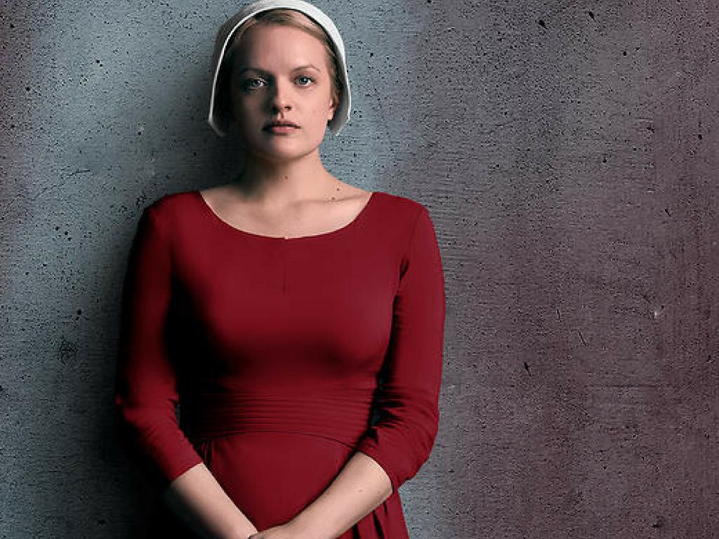 Pourquoi il faut absolument voir les 2 saisons de The Handmaid's Tale ?