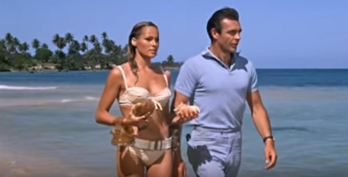 3 scènes de plage mythiques au cinéma