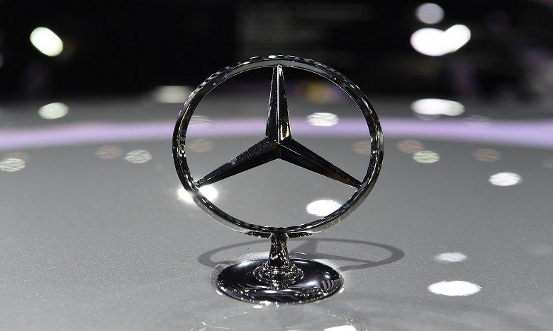 """Top 3 des voitures """"Premium"""" qui ont la cote au Maroc"""
