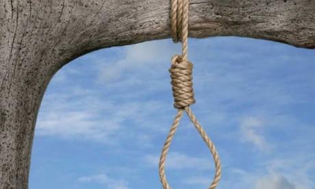 Prévention du suicide : Il y a urgence