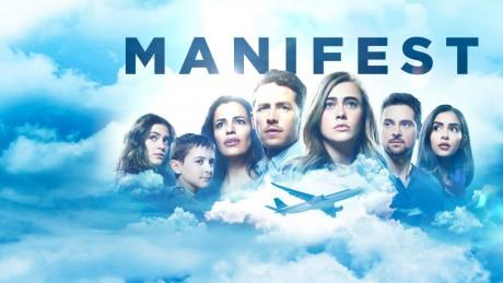 Manifest, la nouvelle série signée Robert Zemeckis