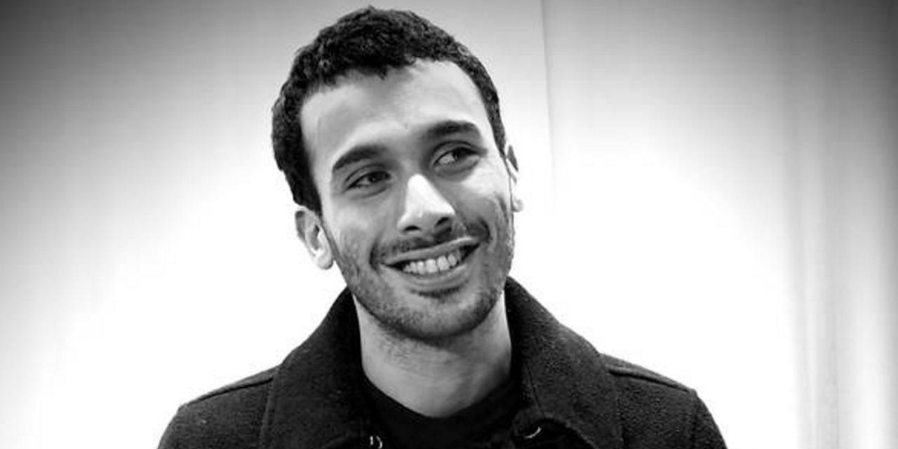 Mustapha El Atrassi au cinéma Rialto le 23 mars