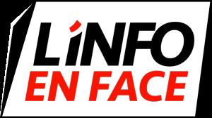 logo L\'info en face