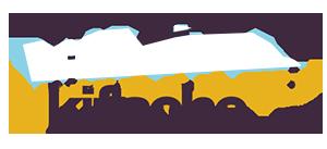 logo Kifach