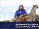 Richard Rasmussen et les animaux d'Afrique partie 11