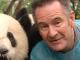 Objectif Panda avec Nigel Marven épisode 4