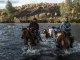 Kamtchatka, la chevauchée sauvage épisode 1