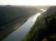 Au fil de l'Elbe épisode 1
