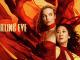 Killing Eve S03E03