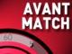 Avant-match