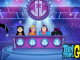 Teen Titans Go ! S04E36